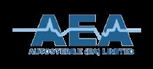 Autosterile EA Limited