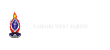 PCEA Nairobi West Church