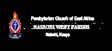 PCEA Nairobi West Church