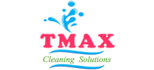 T-Max Cleaning Solutions