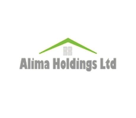 Alima Holdings