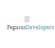 Pegasus developers