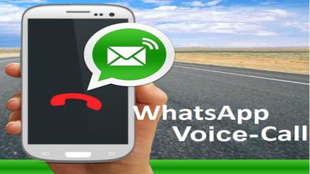 WhatsApp voice calling feature finally here: here's how to get it enabled right now