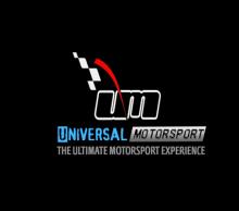 Universal Motorsport