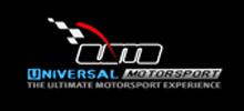 Universal Motorsports