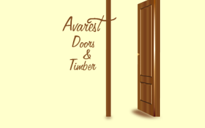 Avarest Doors and Timber