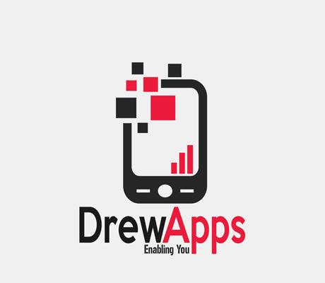 DrewApps