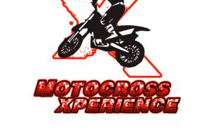 Motocross Xperience