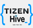 TizenHive