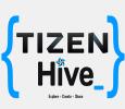 TizenHive