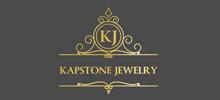 Kapstone Jewelry