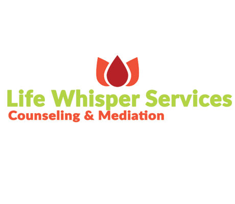 Life Whisper Services