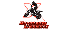 Motocross Xperience