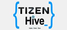 Tizen Hive
